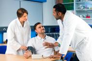perawat-bidan-dokter