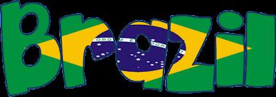 Brazil VPN to get a Brazilian IP address