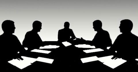 Pengertian dan Fungsi Audit Plan