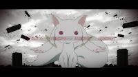 1 - Mahou Shoujo Madoka Magica | 12/12 | BD + VL | Mega / 1fichier / Openload
