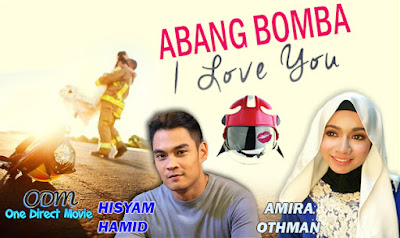 Image result for abang bomba i love you novel