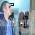 Η αντίδραση του... Λαζόπουλου στην κάμερα της εκπομπής «Αποκαλυπτικά» (video)