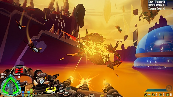 bow-to-blood-last-captain-standing-pc-screenshot-www.ovagames.com-5