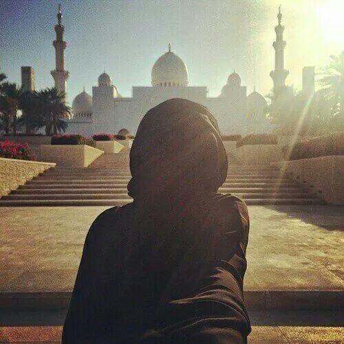 Kata Kata Caption Instagram Islami