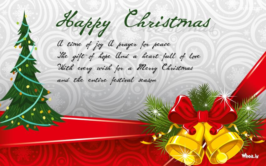 MERRY CHRISTMAS HD CARDS DOWNLOAD