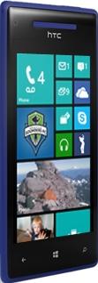 Stylish Windows Phone