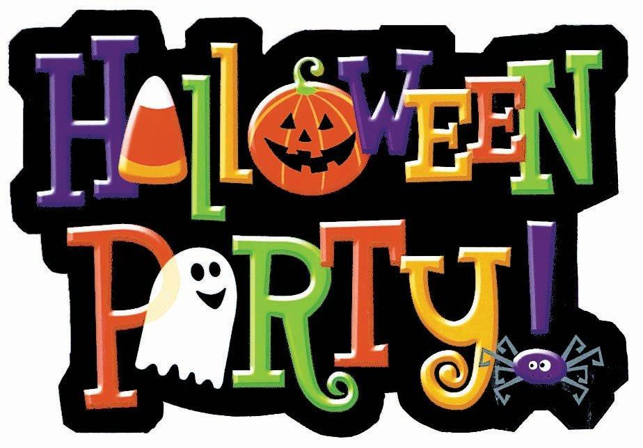Halloween Festivals In Long Beach