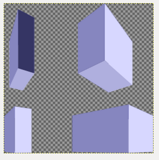 LibGDX Tutorials: LibGDX Tutorial 7: TextureRegions and Custom Fonts