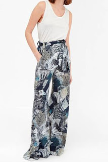 http://www.ivorycloset.com/products/lala-palm-trousers?variant=22267908999