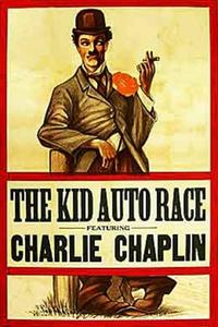 Watch Kid Auto Races at Venice Online Free in HD