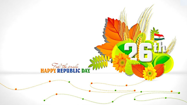 republic day,happy republic day,republic day quotes,republic day wishes,happy republic day wishes,happy republic day quotes,republic day message,republic day speech,india republic day,republic day sms,republic day quotes in hindi,republic day video,quotes,republic day msg,republic day images,republic day song,republic day songs,republic day status,republic day meaning,republic day 2015,republic day 2018