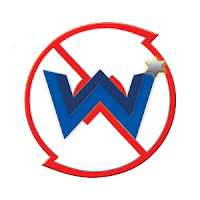free download Wps Wpa Tester apk Premium terbaru