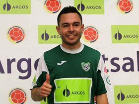 Álvaro López (Barça B) vuelve al Segovia 4bea4f897c1
