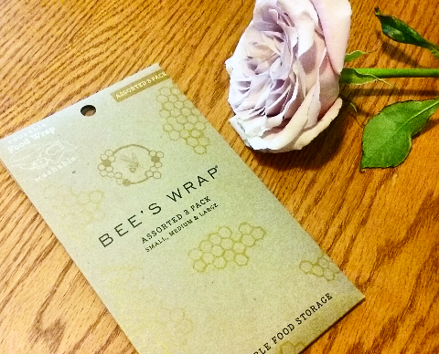 Bees Wrap Review
