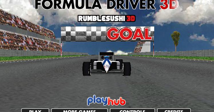 تحميل اروع لعبة سيارات على الكمبيوتر