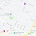Last Night: Stabbing on H Street NE, & Man Injured in a Shooting in Trinidad