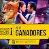 LISTA COMPLETA DE GANADORES PREMIOS GOLDEN GLOBES 2017