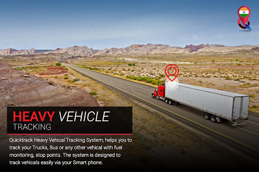 Vehicle Tracking System – an Important Factor to Consider