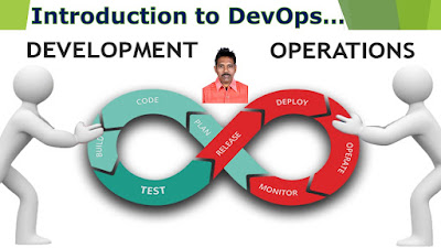 DevOps Tutorial For Beginners