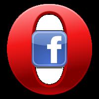 Facebook pode comprar Opera por uma fortuna
