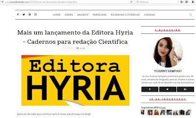 http://www.omundodatutty.com/2018/03/mais-um-lancamento-da-editora-hyria.html
