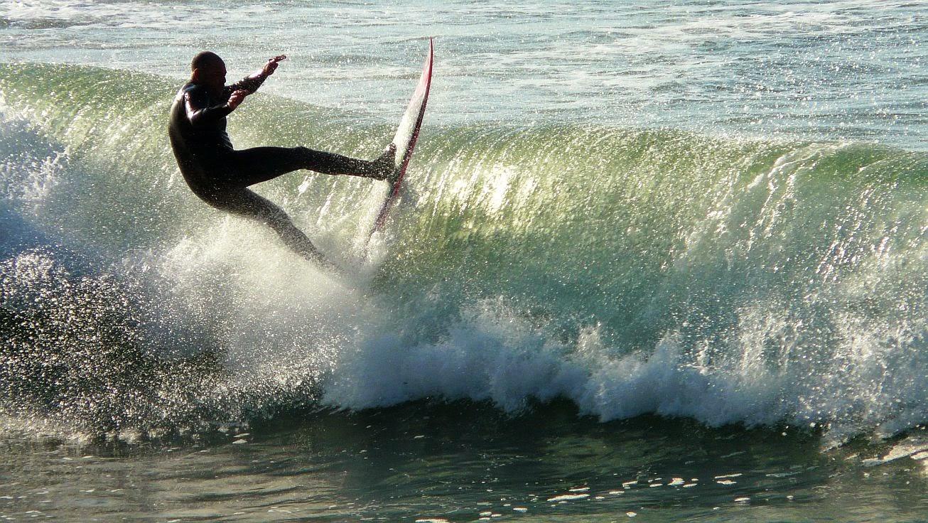 surf sopela bizkaia 15