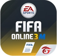 Download FIFA Online 3 M Indonesia APK for Android