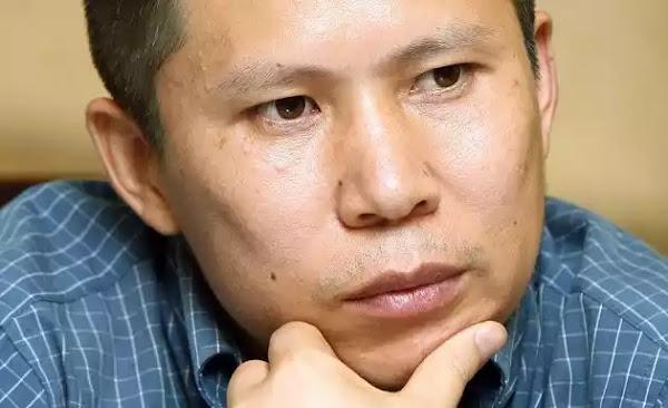 Συνελήφθη Κινέζος ακτιβιστής που κάλεσε τον Σι Τζινπίνγκ να παραιτηθεί λόγω κοροναϊού