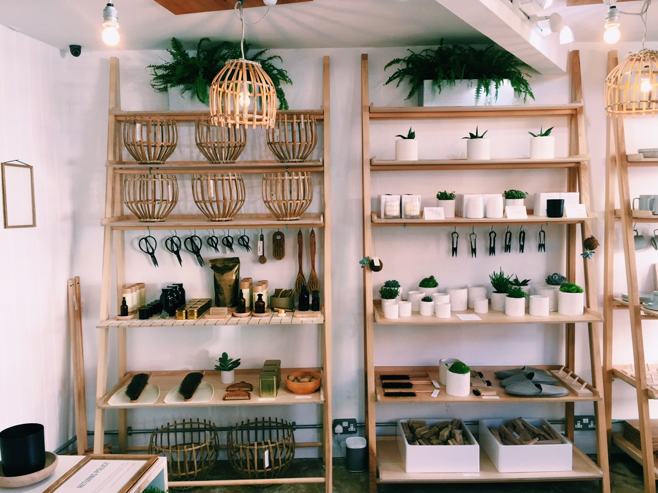workshop-lifestyle-brighton