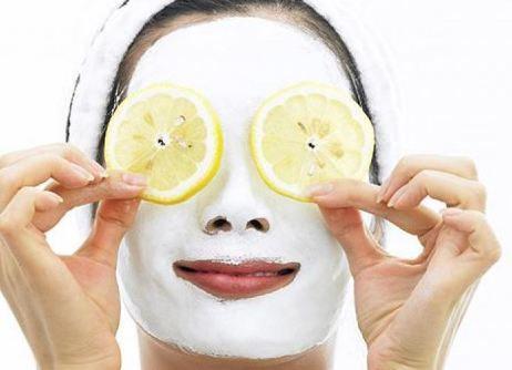 Homemade skin care can be an easy and effective way