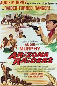 Watch Arizona Raiders Online Free in HD