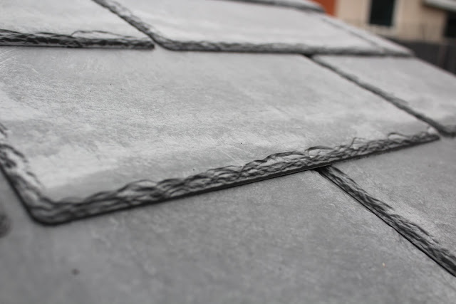 tapco synthetic slate tiles roofing megastore