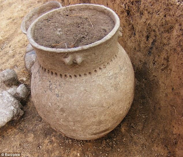 I Hate Studying: Zaman Neolitikum (zaman Batu Muda