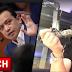 """Trillanes, Naligo Ng Mura Kay Tulfo """"Maraming Matutuwa Kung Ikaw Ang Nag-RESIGN"""""""