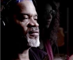 Tribalistas lançam clipe de Diáspora