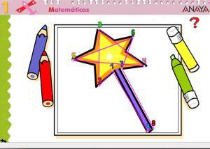 http://www.ceipjuanherreraalcausa.es/Recursosdidacticos/PRIMERO/datos/02_Mates/03_Recursos/01_t/actividades/numeros/03.htm