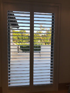 Florida-best-plantation-shutters-on-sale-now-fl.