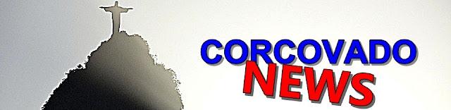 Corcovado News