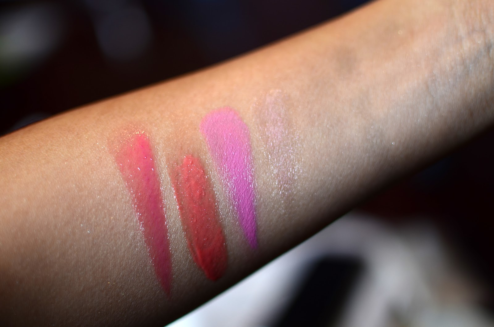 Lip Artist Palette by Sephora Collection #16