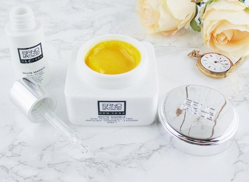 erno-laszlo-white-marble-dual-phase-vitaminc-peel-3