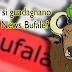 Fare soldi con le bufale... ecco quanto guadagnano i siti di bufale