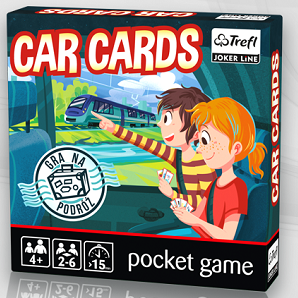 http://planszowki.blogspot.com/2016/09/car-cards-i-wygrasz-z-nuda.html