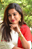 Telugu Actress Vrushali Stills in Salwar Kameez at Neelimalai Movie Pressmeet .COM 0112.JPG