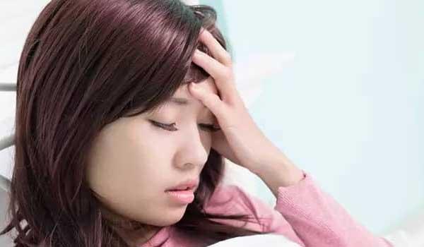 manfaat biji nangka mencegah anemia
