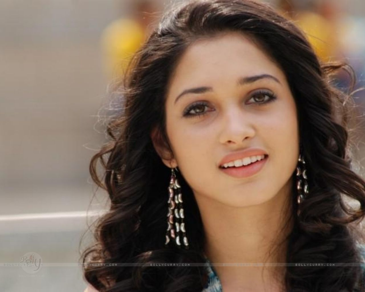 Tamanna Latest: SlicyPics: Indian Actress Tamanna Bhatia Photos