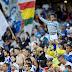 Eu quero Gol do Cruzeiro!