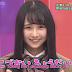 Hiragana Oshi Episode 41 Subtitle Indonesia