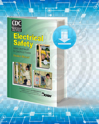 Free Book Electrical Safety and Health for Electrical Trades pdf.