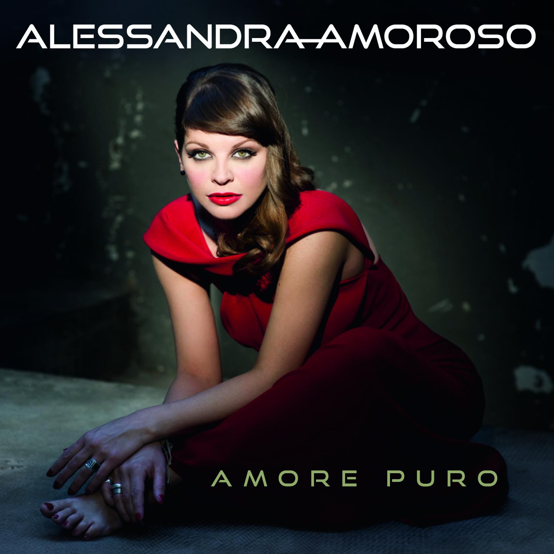 Da Casa Mia  - Alessandra Amoroso: Testo (lyrics), traduzione e video