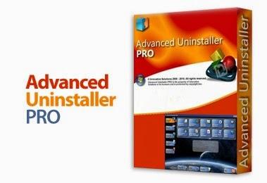 Download Advanced Uninstaller PRO v11.37 [Full Version Direct Link]